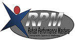 RPM, Chiropractic Sports & Wellness