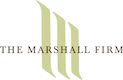The Marshall Firm