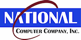 National Computer